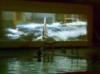 2010 LAPPEENRANTA FILMI -FESTIVAALI UIMAHALLILLA