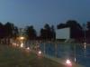 2012 HELSINKI UIMASTADION FESTIVAALI